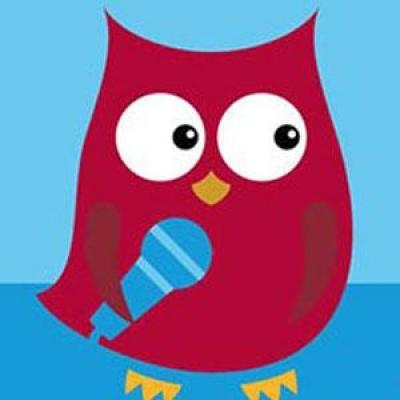 "owl"" /></Image>"