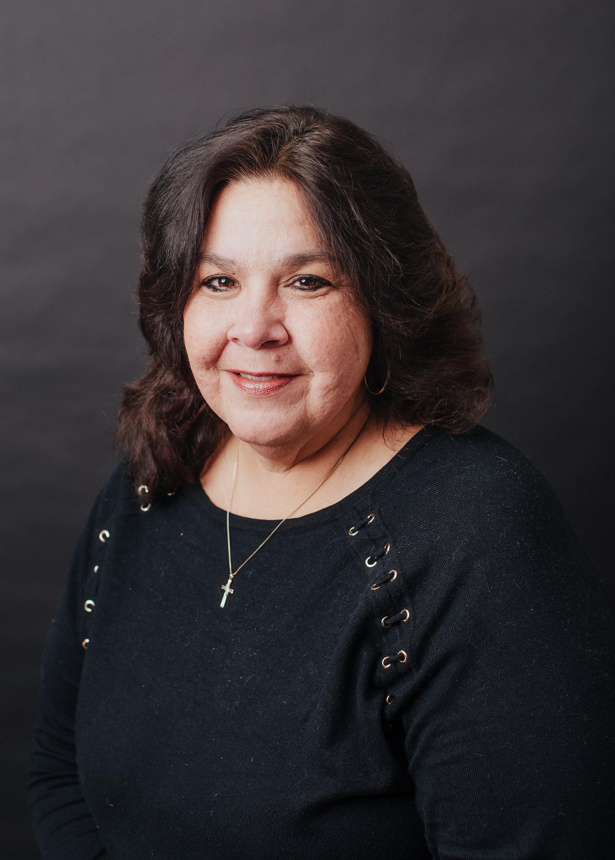 Denise Guiteras