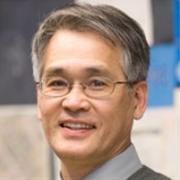 Jim Shih-Jiun Chen