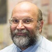 Joseph Picone