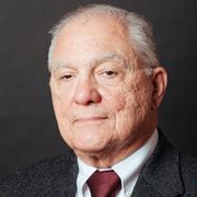 Dennis A. Silage