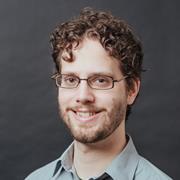 Jonathan Arye Gerstenhaber