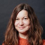 Bojana Gligorijevic