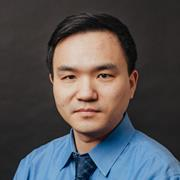 Liang Du